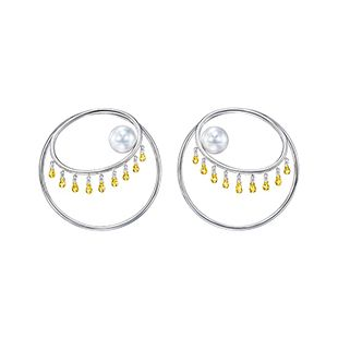 products/small/EN-4193-18KWG-Yellow-Sapphires_l1.jpg