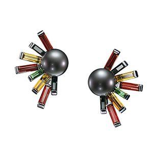 products/small/ENB-3986-18KWG_l1.jpg