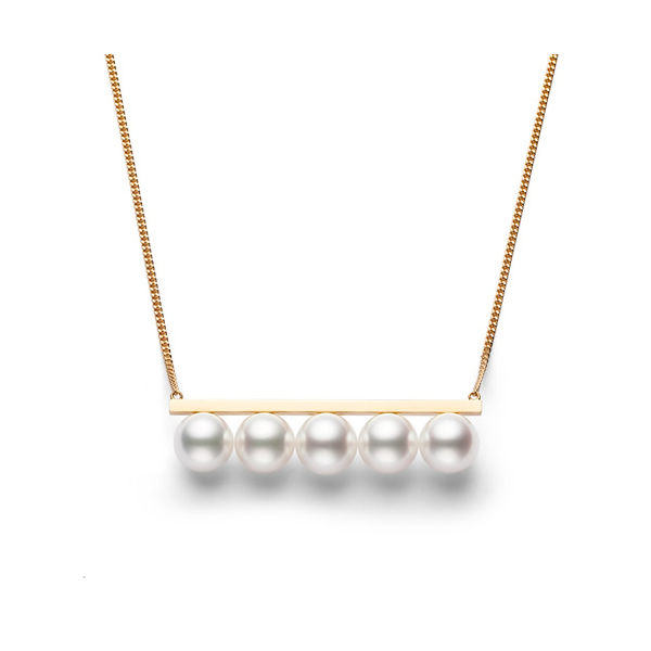 pn 15144 18kyg balance luxe balance balance luxe necklace mozeypictures Image collections