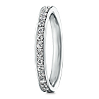SPERANZA Full Eternity 23 Ring