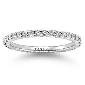 SEO:「結婚指輪 人気」2017年度デザイン追加